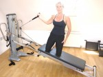 gravity pilates zerottanta